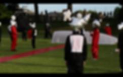 Screen Shot 2019-03-06 at 21.31.42.png