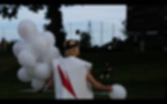Screen Shot 2019-03-06 at 20.53.22.png