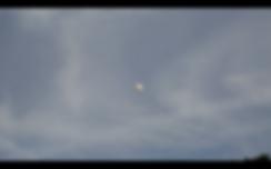 Screen Shot 2019-03-06 at 23.35.51.png