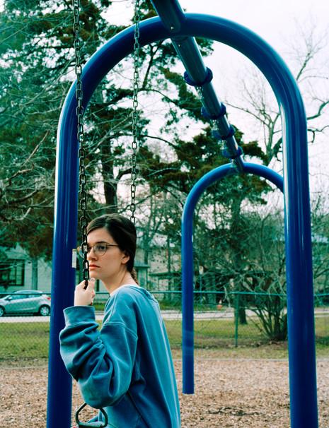 MM_swing 001MA.jpg