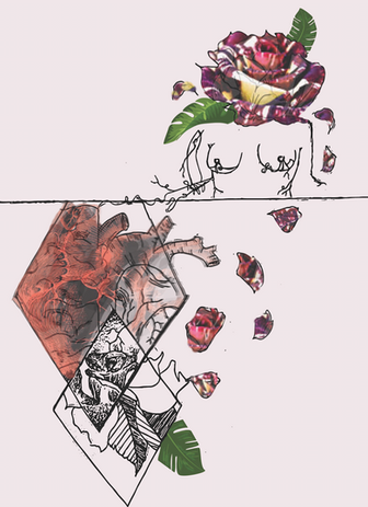 TheHeart&TheFlower.png