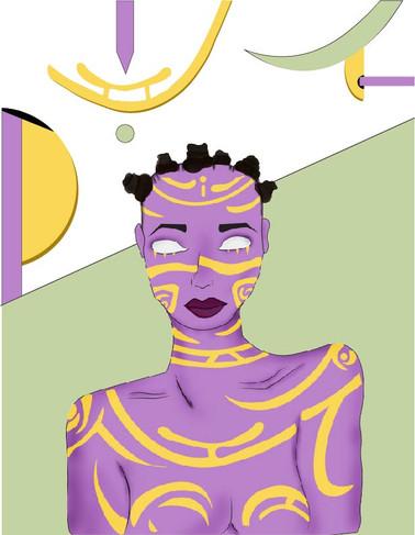 aliengirl.jpg