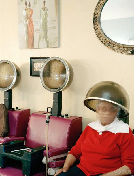 hairdryerVoc.jpg