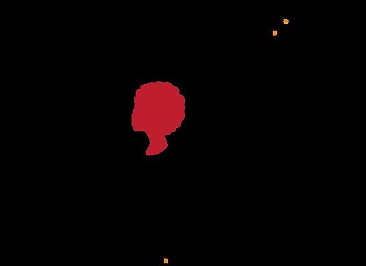 CPCA logo-02.png