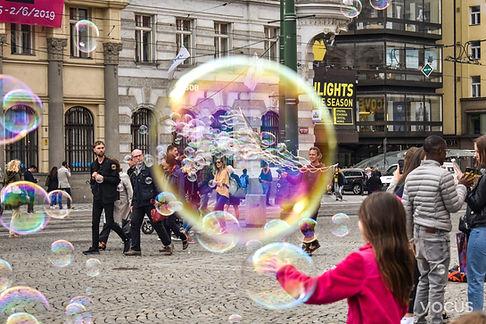 bubblemanVOCUS.jpg