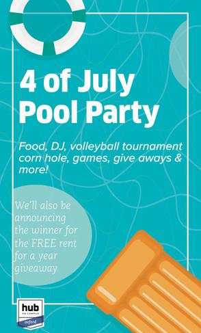 Pool party flyer copy.jpg