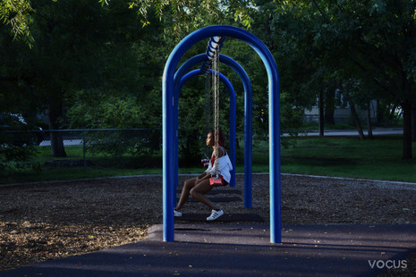 swingpt2.jpg