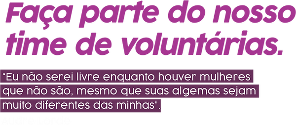 voluntarias.png