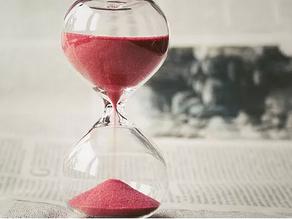 DRP債務舒緩計劃由開始至達成協議歷時多久❓❓