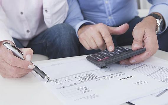 債務重組是什麼