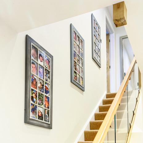 SQUARE Stairs.jpg