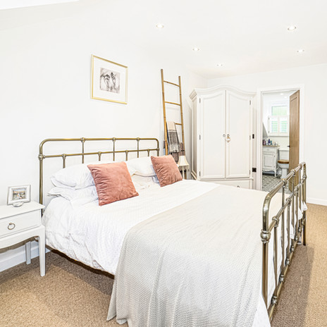 SQUARE Master Bedroom.jpg