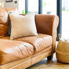 SQUARE Sofa and Jute .jpg