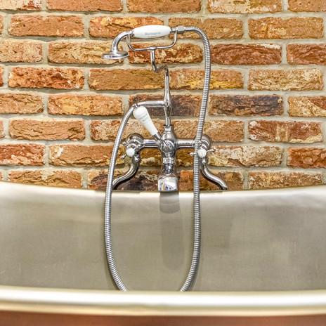 SQUARE Bath Detail.jpg