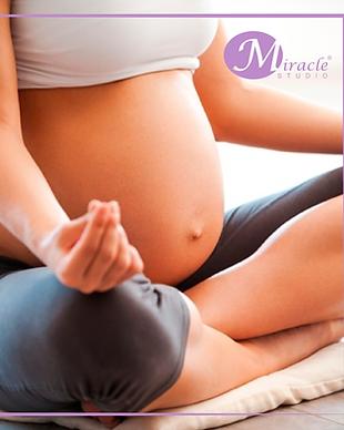 gravid joga miracle.png