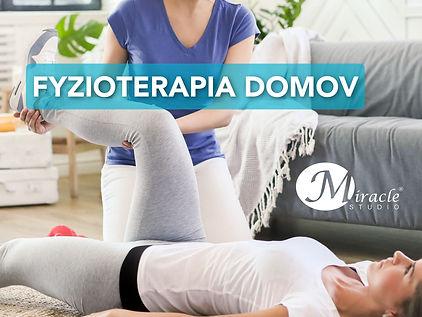 FYZIO DOMOV.jpg