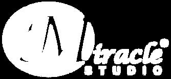logo_miracle_2020-02.png