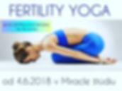 fertility joga.jpg