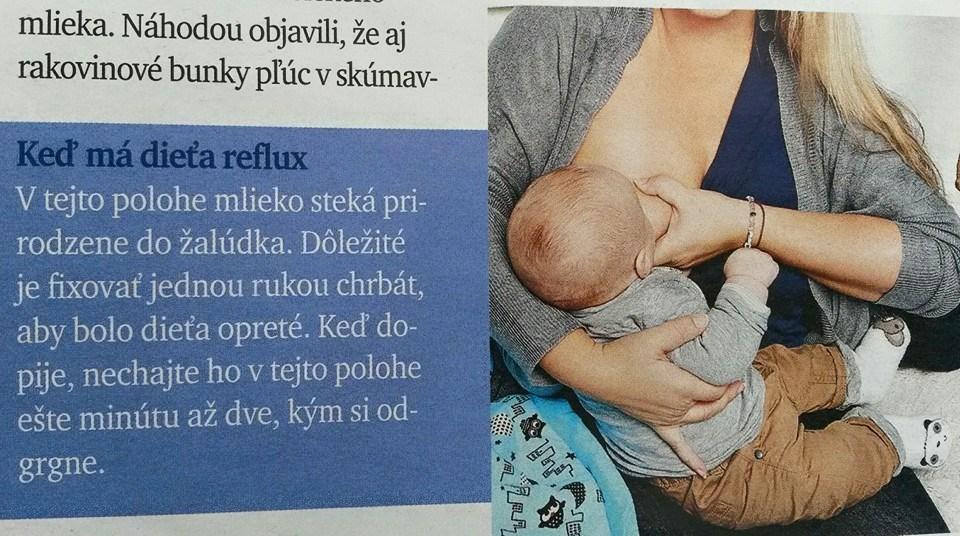 barb dojcenie 3