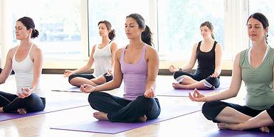 wellness joga2.jpg