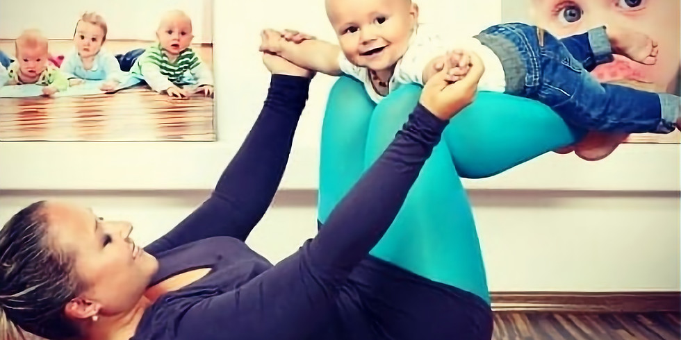 BABY GYM 4.-8mes. vedené cvičenie online (1)