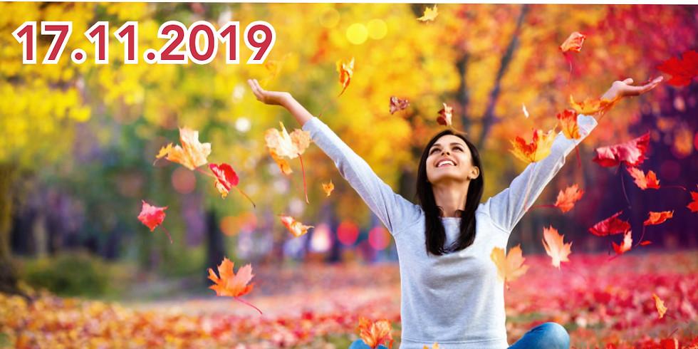 MAMA FEST 2019