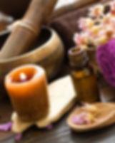 aroma masaz.jpg