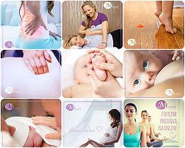 seminare online.jpg