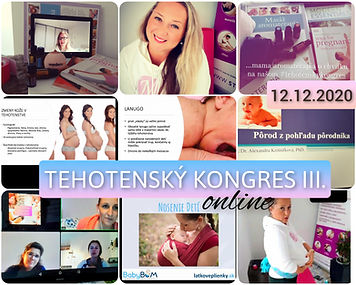 CollageMaker_20201115_231420392.jpg