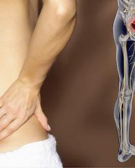 chrbtica a vysetrenie.jpg