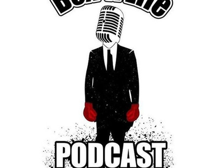 Podcast: Box 'N Life, Episode 40: Personal Training 101