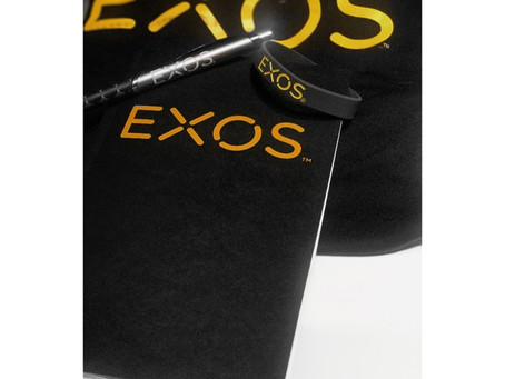 EXOS: Strength & Power Performance Workshop, Phoenix, AZ