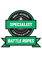 onnit getonnit onnit academy battle ropes specialist certification boxnburn santa monica brentwood onnit foundations aubrey marcus