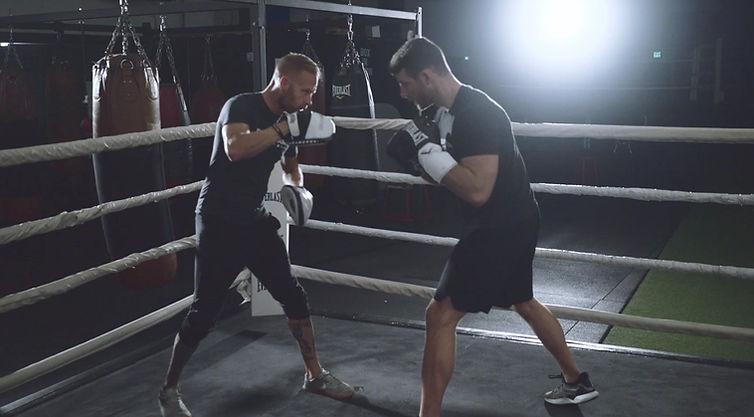 glenn holmes mittwork boxing fitness .jp