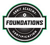 onnit academy glenn holmes boxing boxnburn fitness santa monica personal trainer