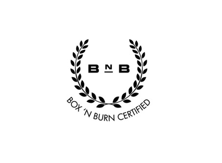 The Benefits of Boxing Fitness Education Through The Box 'N Burn Academy