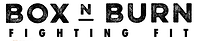 boxnburn fighting fit corporate wellness group training glenn holmes