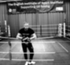 glenn holmes academy boxing england.jpg