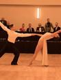 Hugh Jocelyn Dance Jam.jpg