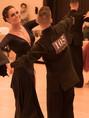 Mego Hugh Dance Jam 2.jpg