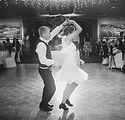 Callahan Wedding 2.jpeg