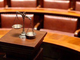 Jury Instructions are Fraught with Peril