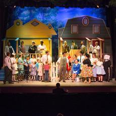 Loveland Opera Theatre