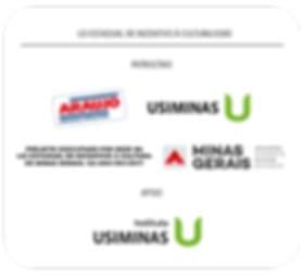 Logos_-_Lei_Estadual_de_Incentivo_à_Cult