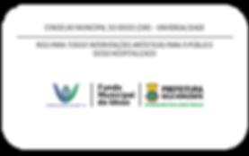 Conselho Municipal do Idoso (CMI) - Univ