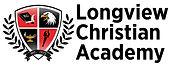 LCA Website Header Logo Combo.jpg