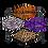 Thumbnail: Животная Биороботическая маска