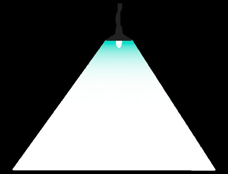 onlight.png