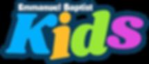 EBC Kids Logo Color.png
