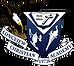 LCA-Logo-Medium.png